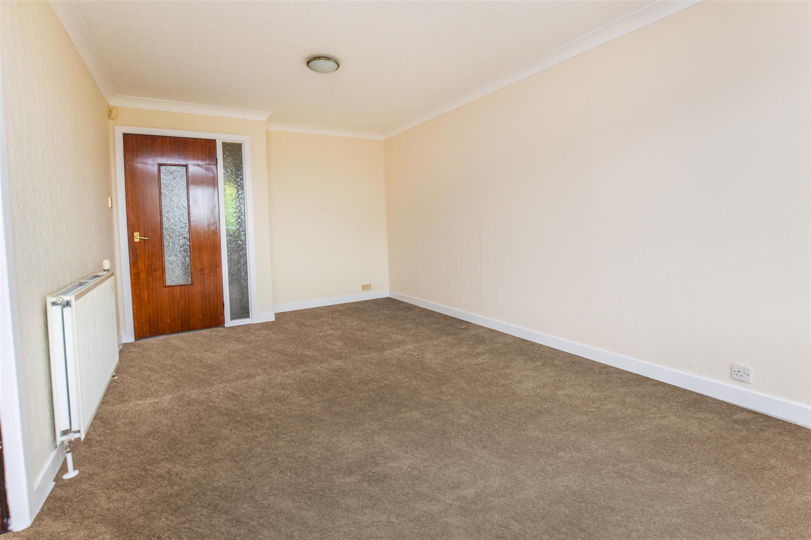 42, Elm Street, Errol, Perth, Perthshire, PH2 7SQ, UK
